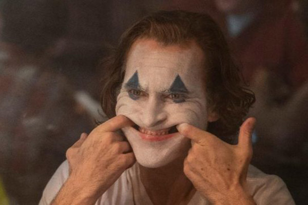 "Confirman que ""Joker"" tendrá secuela"